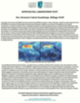 4ta Puclicacion desde el lab. ingles - C