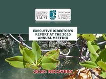 ED_ReportAnnual Meeting 2020.jpg