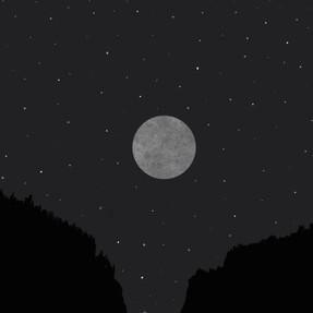 117 - Moon Over Dark Valley - 2400x1800.
