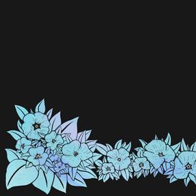 Negative_Flowers.jpg