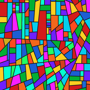 187 - Stained Glass - 1500x2100.jpg