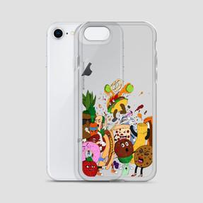 iphone-case-iphone-7-8-case-with-phone-60ecaab2f134d_edited.jpg