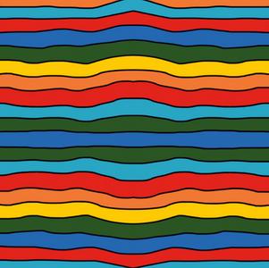 167 - Fun Colors - 1620x2160 copy.png