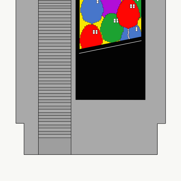 198 - Classic Gaming - 2100x2800.PNG