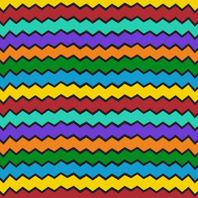 Fun_waves2.jpg