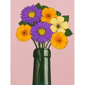 Footless_Flowers.jpg