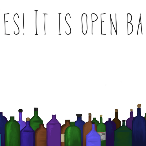 104 - Yes Open Bar - 2100x1500.png