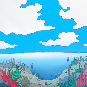 Underwater_Scene.jpg