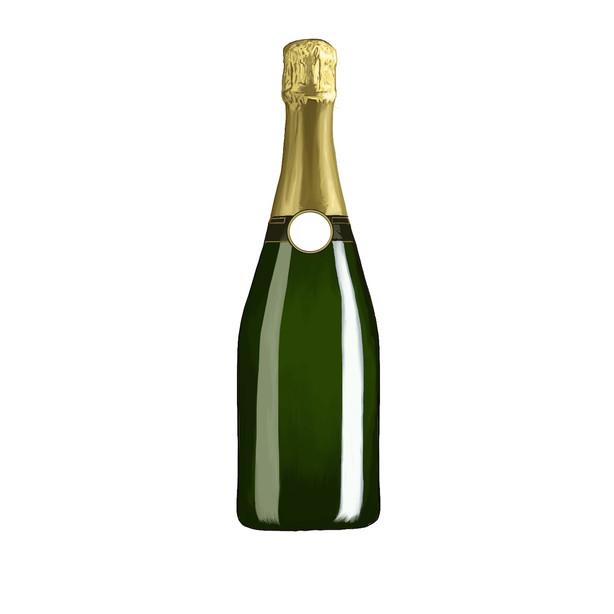 125 - Champagne Dreams - 2100x1500.JPG