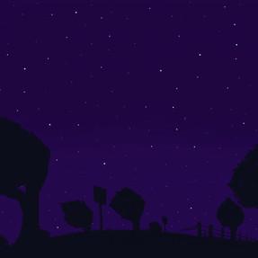 118 - Starry Hill - 2100x1500.JPEG