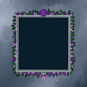 111 - FF Purple Gray - 1500x2100.PNG