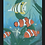 Thumbnail: Underwater Life Print
