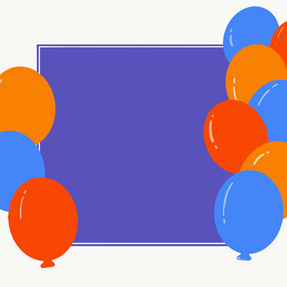 184 - Balloon Party - 2800x2100.PNG
