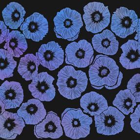 Cotton_Candy_Flowers.jpg