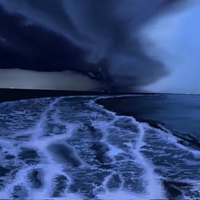 Storms_of_Delaware.jpg