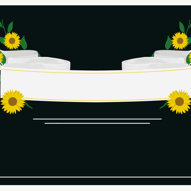 212 - Sunflower Banner - 2800x2100.PNG