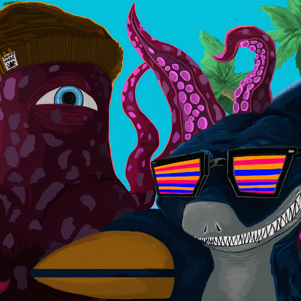 134 - Shark and Squid - 2100x1500.PNG