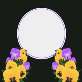 113 - FF Yellow Ultraviolet - 1500x2100.