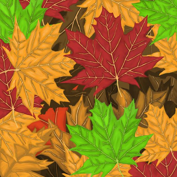 190 - Fall Leaves - 1500x2100.jpg