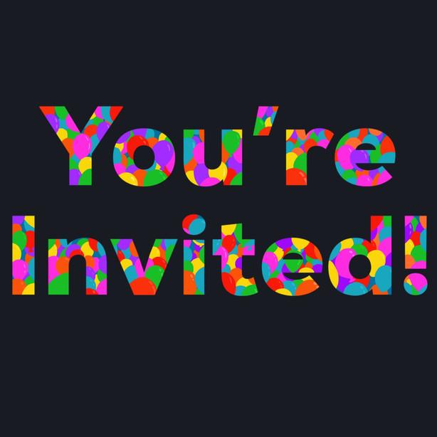 205 - Invited - Black - 2160x1620.JPG