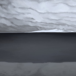 Cloud_Beach.jpg