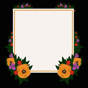 109 - FF Orange Violet - 1500x2100.png