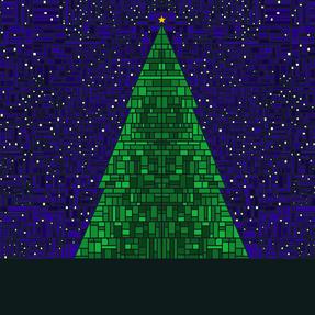 203 - Oh Christmas Tree - 2800x2100.PNG