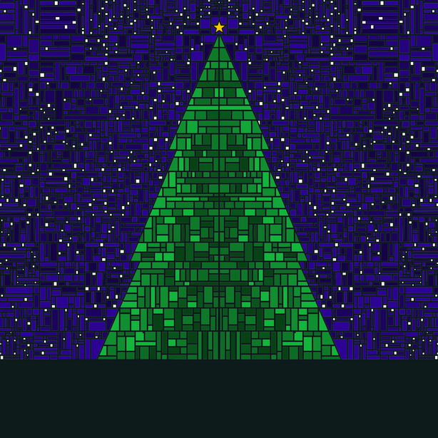 203 - Oh Christmas Tree - 2800x2100.PNG