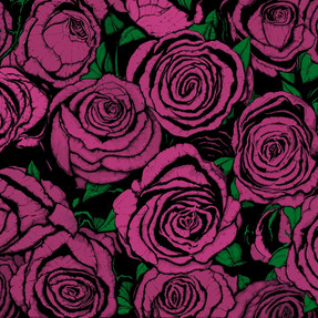 Colored_Roses.jpg