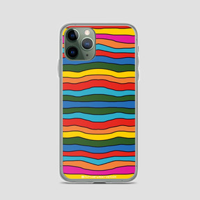 iphone-case-iphone-11-pro-case-on-phone-60e8bdef89dae_edited.jpg