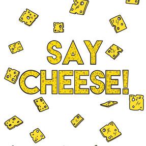 Say_Cheese.jpg