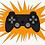 Thumbnail: Video Game Controller Button