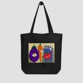 eco-tote-bag-black-front-60e8b9fcd5522_edited.jpg