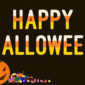 199 - Candy Corn Halloween - 2100x1500.J