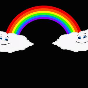 141 - Rainbow Smiles - 2100x1500.PNG