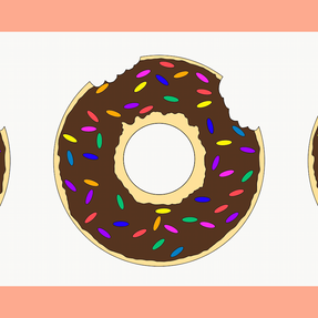139 - Donut Miss This One - 3600x900.PNG