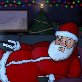 Santa_and_chill.jpg