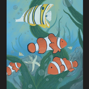119 - Underwater Life - 2100x2800.PNG