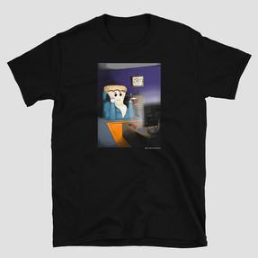 unisex-basic-softstyle-t-shirt-black-front-60ecab464102a_edited.jpg