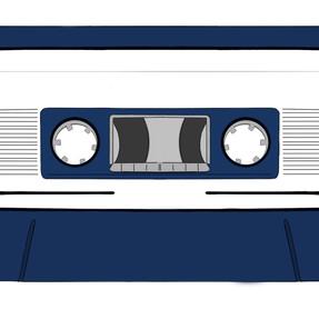 144 - Cassette Tape - 2160x1620.JPG