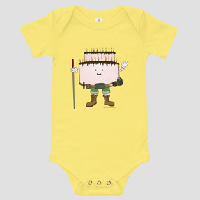 baby-short-sleeve-one-piece-yellow-front-60eca7a20437a_edited.jpg