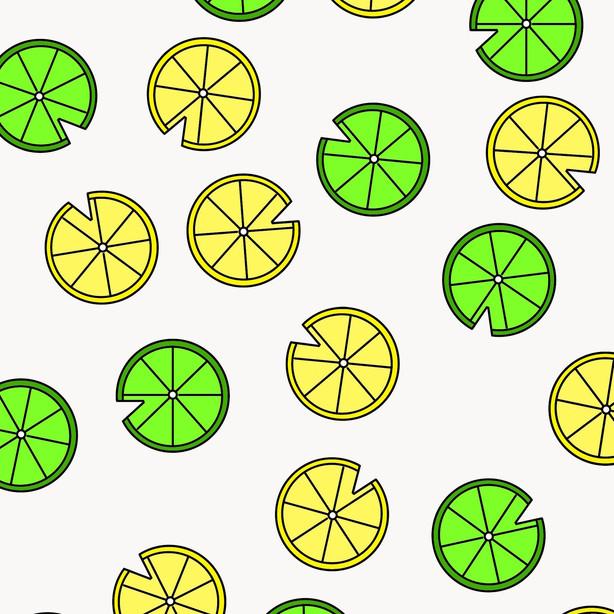 153 - Life Gives You Lemons and Limes -