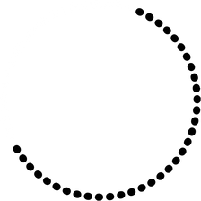 bw circle.png