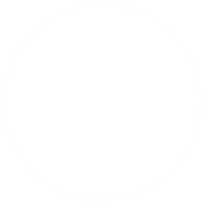 dotted%20circle%20cream_edited.png