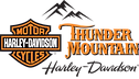 thunder mountain png.png