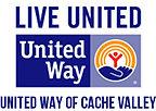 united_way_logo_03.jpg