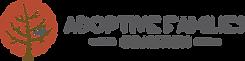 adoptive_families_logo.png