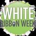 white ribbon week.png