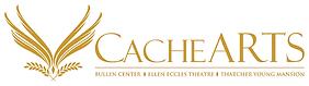 cache arts.png