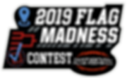 2019-flag-madness-logo.png